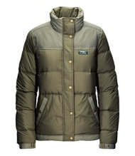 9da106c3e7 Women s Mountain Classic Down Jacket