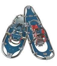 Men's Winter Walker Snowshoes
