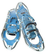 Women's Winter Walker Snowshoes