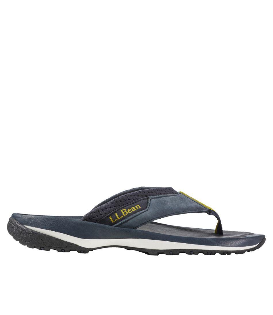 Men's Swift River Sport Flip-Flops