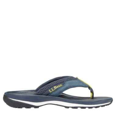 Men's Swift River Sport Flip-Flops