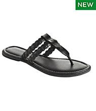 4b538a0d07b9c8 Women s Getaway Flip-Flop Sandals