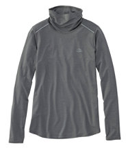 Women's Multisport Tech Tee, Long Sleeve