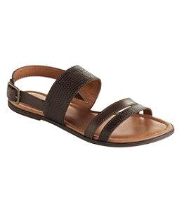 Women's Getaway Sandals
