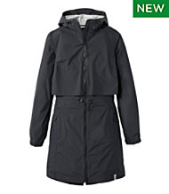 a4ccc88b27 Warm Women s Plus Size Outerwear