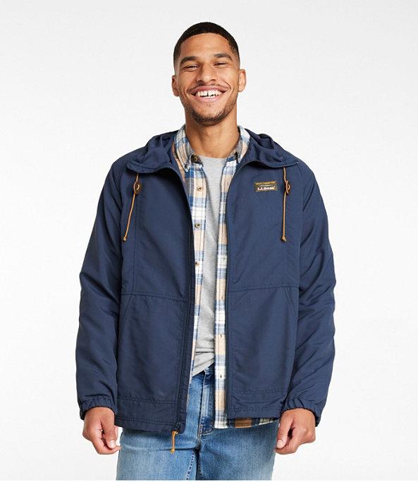 Mountain Classic Full-Zip Jacket, , large image number 1