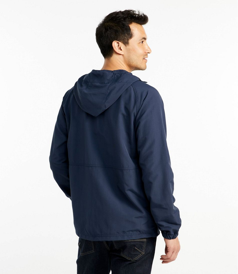 Mountain Classic Full-Zip Jacket