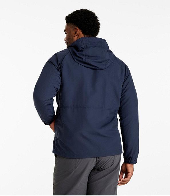 Mountain Classic Full-Zip Jacket, , large image number 5