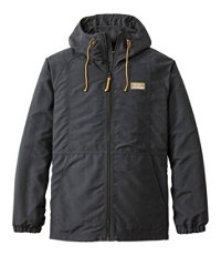 Mountain Classic Jacket