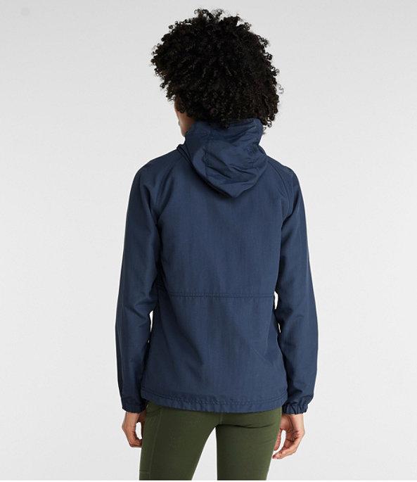 Mountain Classic Full-Zip Jacket, , large image number 2