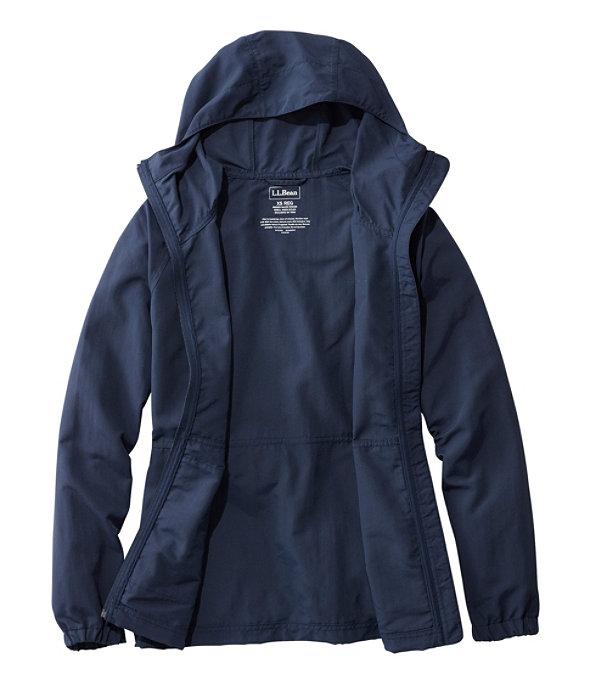 Mountain Classic Full-Zip Jacket, , large image number 4