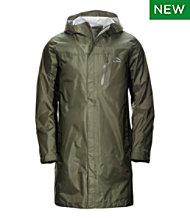 Men s Trail Model Rain Coat 27d1b0018