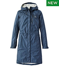 f806f6c74e75 Winter Coats - Womens Coats and Jackets