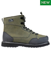 Men's Angler Wading Boots