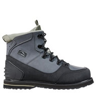 Men's Emerger Wading Boots
