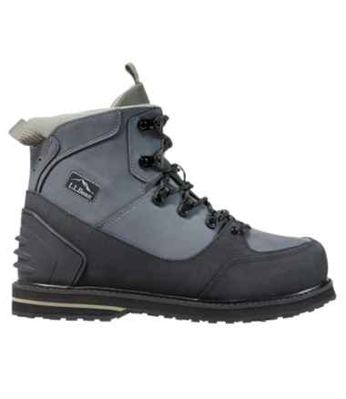 Men's Emerger Wading Boots, Studded