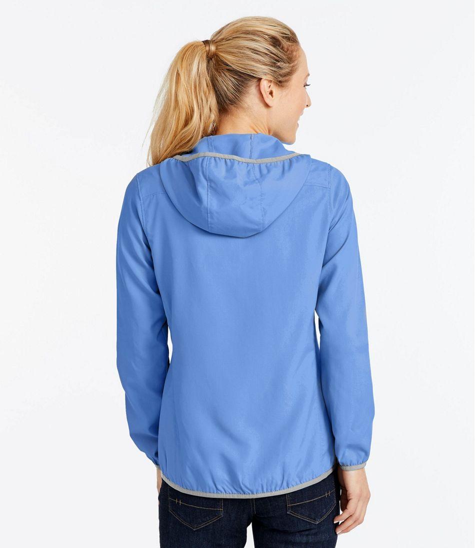 Women's No Fly Zone Jacket