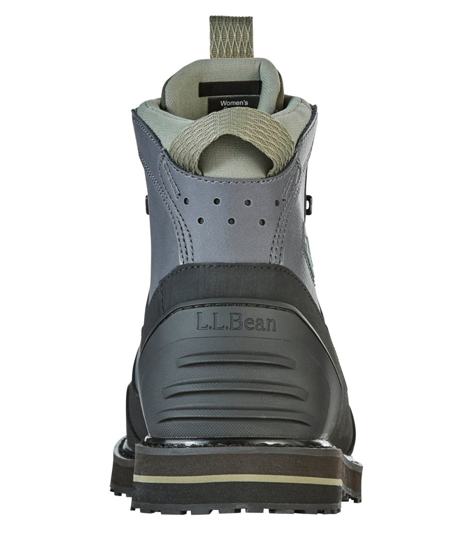 Women's Emerger Wading Boots