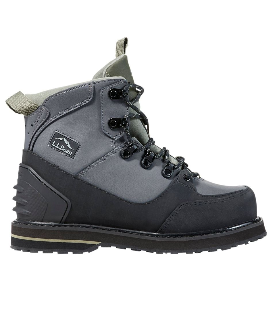 Women's Emerger Wading Boots