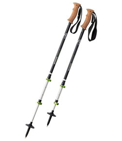 L.L.Bean Ridge Hiker Hiking Poles