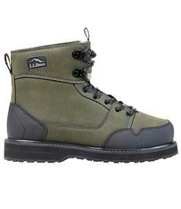 Kids' Angler Wading Boots