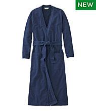 56a8a42a3c1 Ultrasoft Sweatshirt Robe