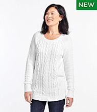 abaa8e74b Women s Sweaters and Women s Wool Sweaters