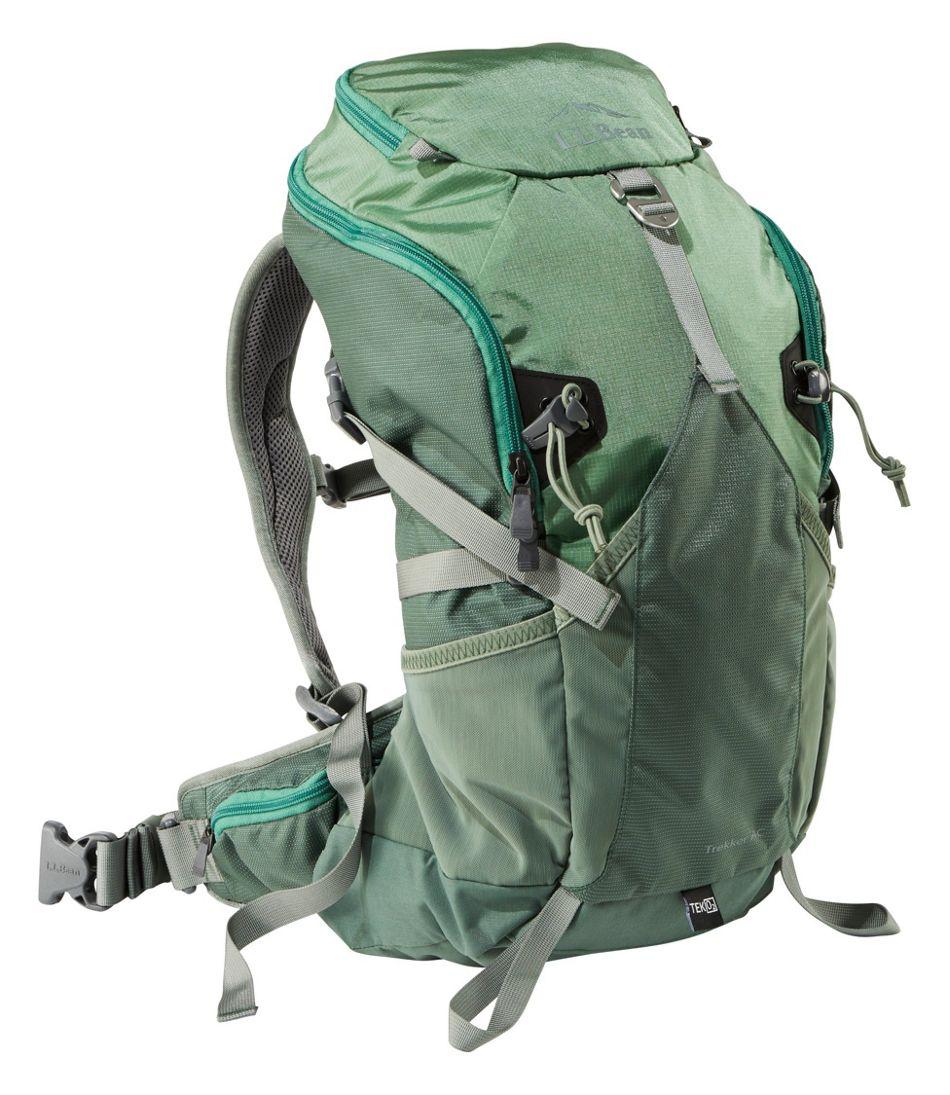 Women's Trekker Air Carry Pack