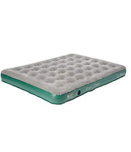 Camper's Air Bed
