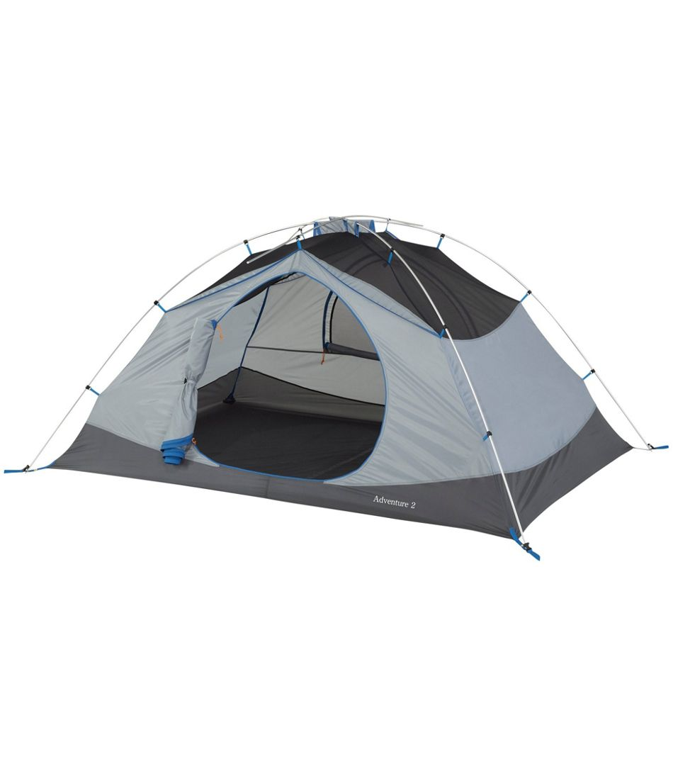 Adventure Dome 2-Person Tent