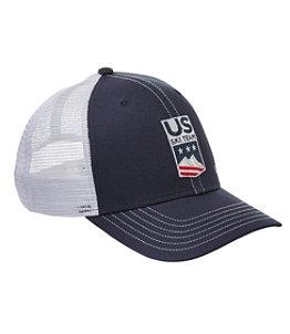 Adults' L.L.Bean Trucker Hat