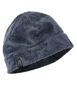 Women's Luxe Fleece Beanie