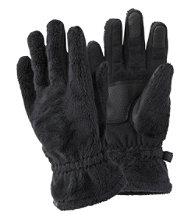 Women's Luxe Fleece Gloves