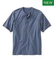 f783d5ac799 Lakewashed Organic Cotton Shirt