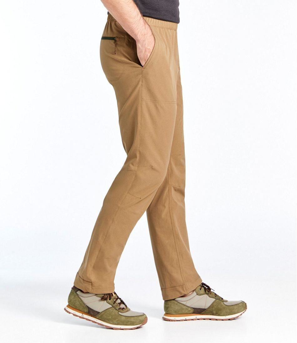 Chimney Peak Pants