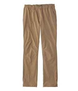 Men's Chimney Peak Pants