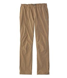 Men's Chimney Peak Pants