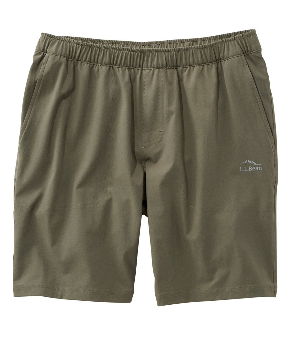Men's Chimney Peak Trail Shorts