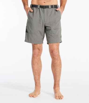 Men's Swift River Swim Shorts