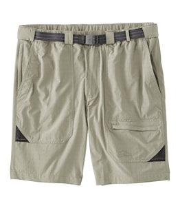 Men's Swift River Swim Shorts
