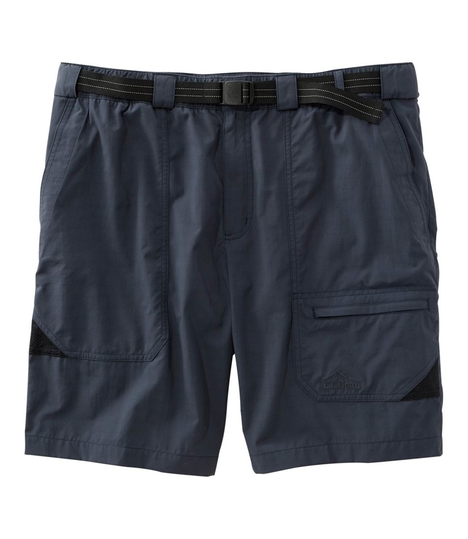 7995009465 Men's Swift River Swim Shorts