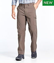 Men's Water-Repellant Cresta Hiking Pants