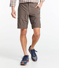 Men's Cresta Hiking Shorts