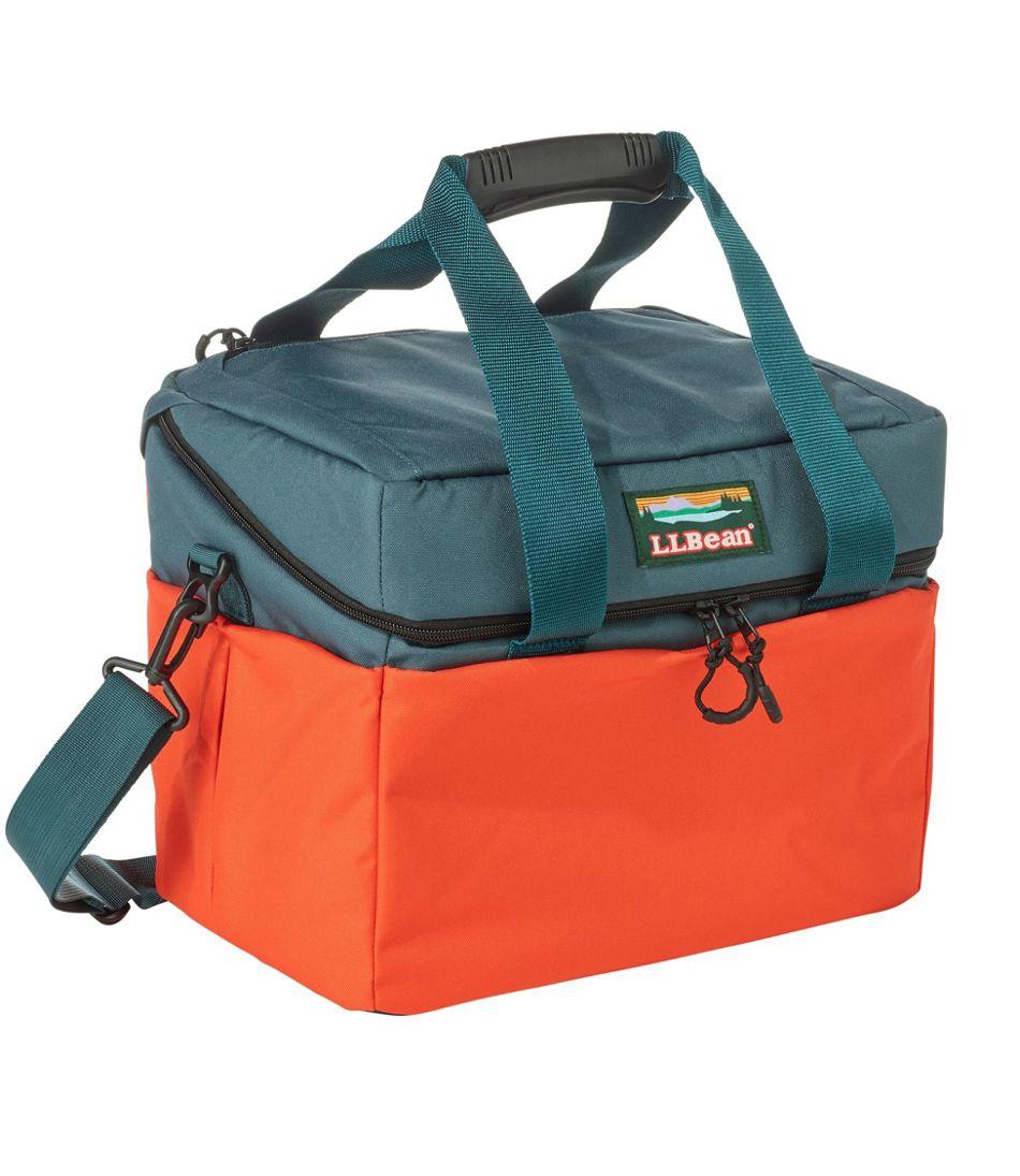 Softpack Cooler, Picnic Multi