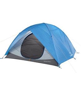 Adventure Dome 4-Person Tent