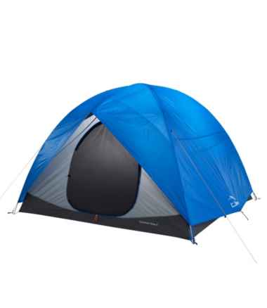 Adventure Dome 6-Person Tent