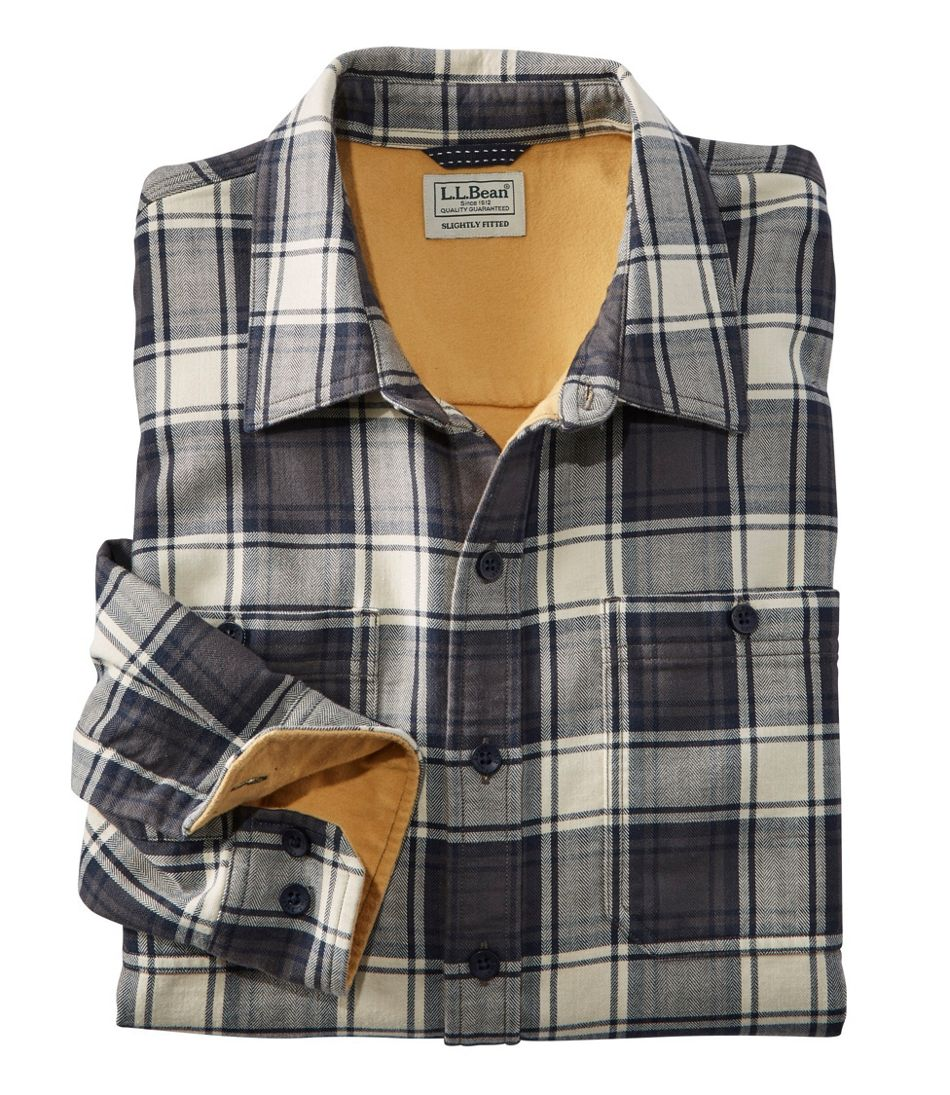 35706d13c74f6 Mens Fitted Plaid Shirts – EDGE Engineering and Consulting Limited