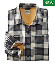 917f1a56a6e8 Men s Flannel Shirts