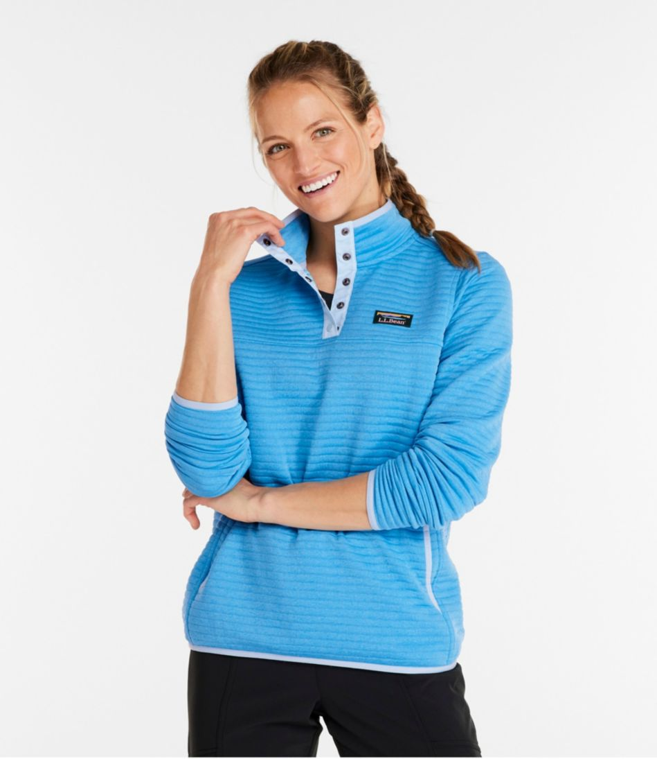 Women's AirLight Pullover