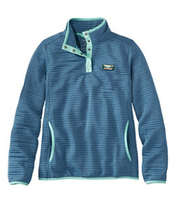 Women's AirLight Pullover
